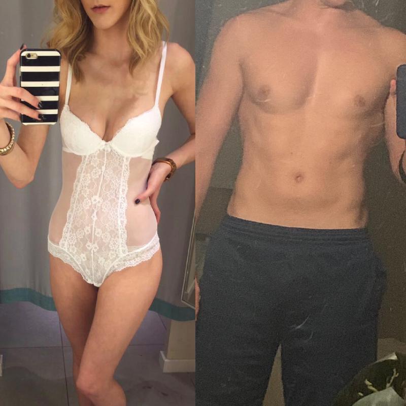 @fun-fit-couple