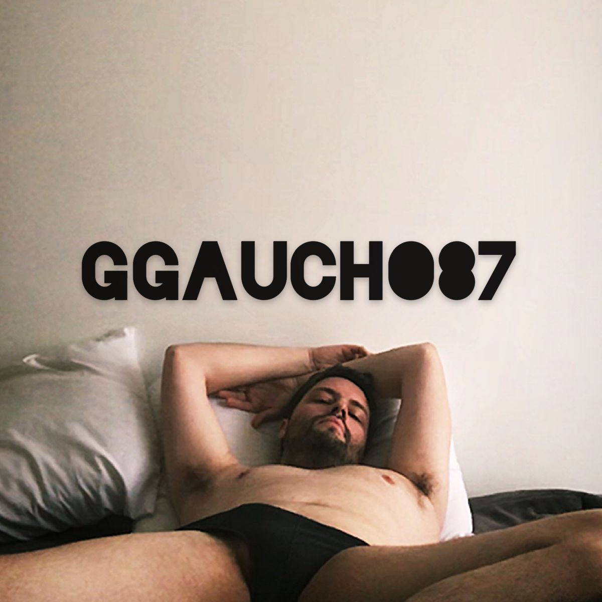 Free nudes of Ggaucho87 onlyfans leaked