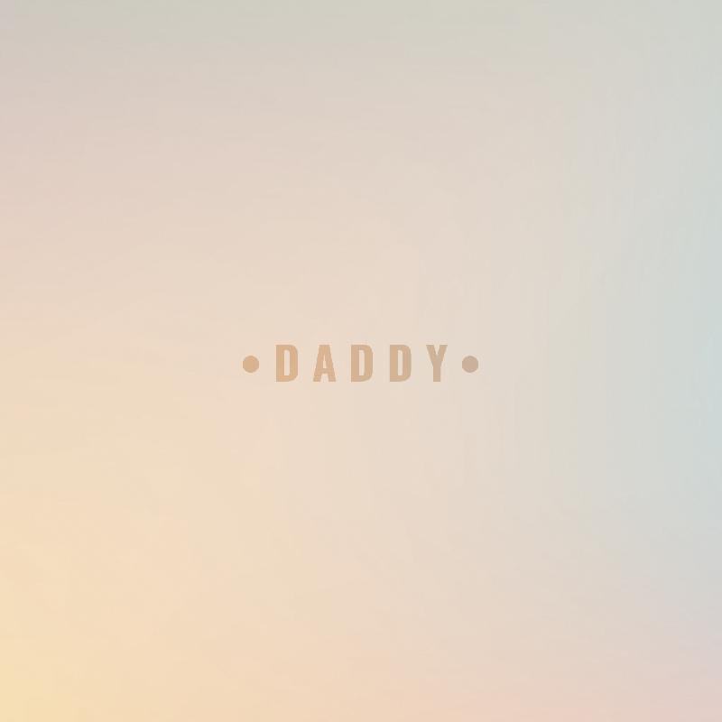 @girthy-daddy