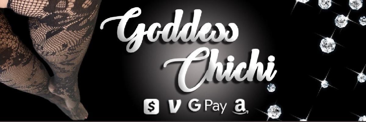 @goddess_chichi