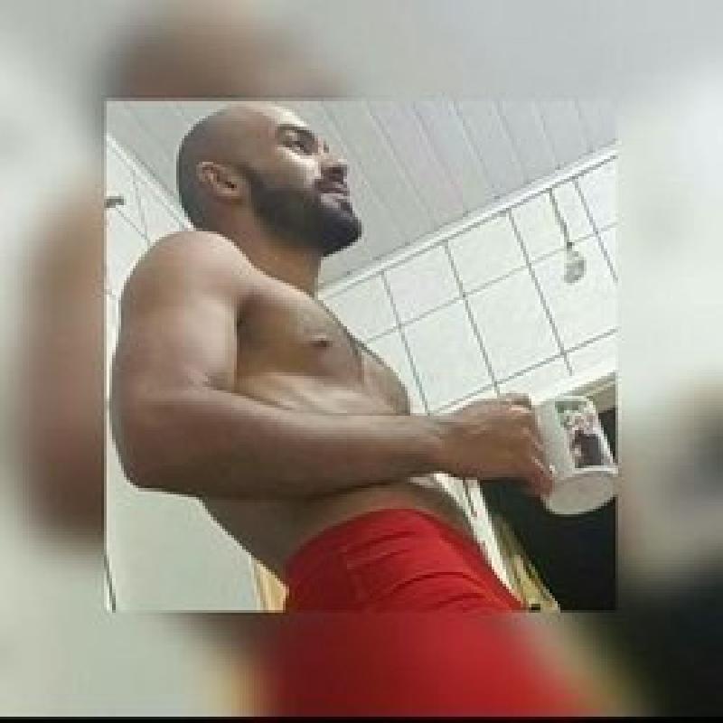 Free nudes of Ferrer onlyfans leaked