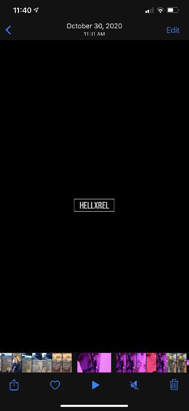 Hellxrel photos