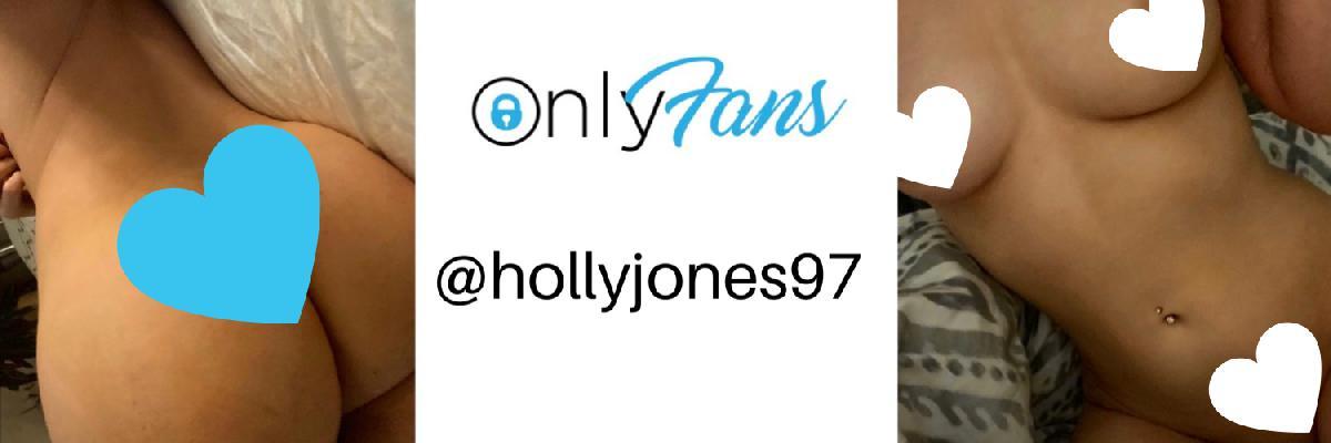 @hollyjones97