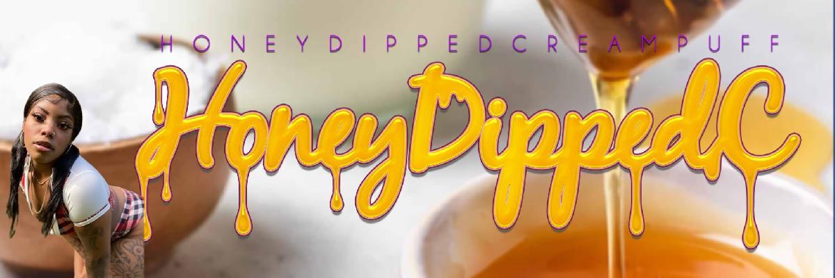 @honeydippedc