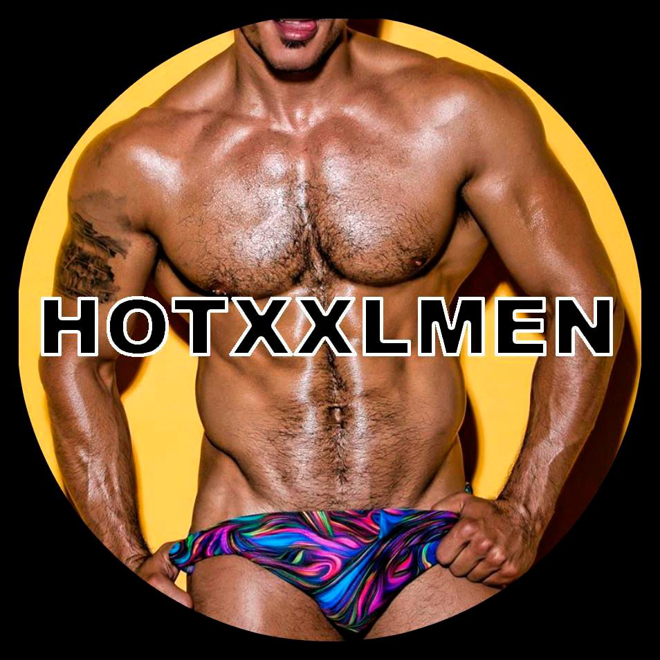 Free nudes of HOTXXLMEN onlyfans leaked