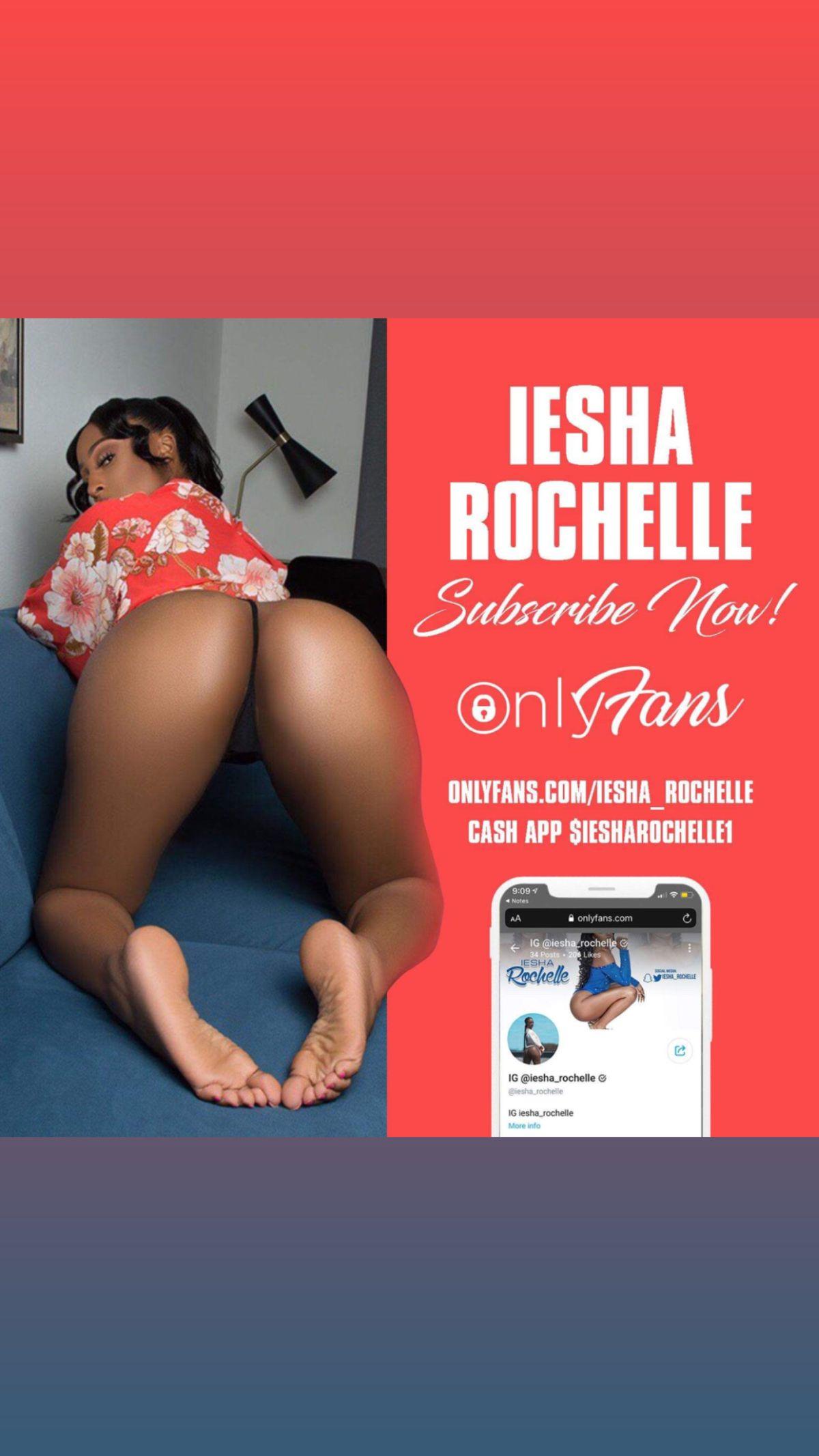 @iesha_rochelle