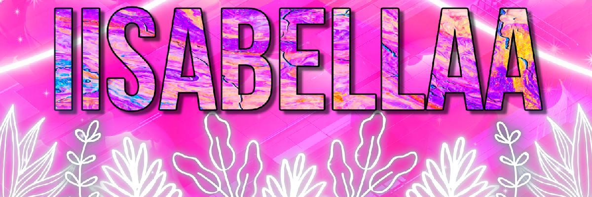 @iisabellaa6