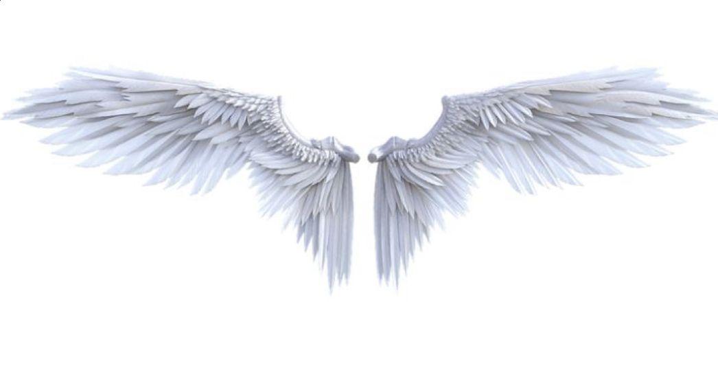 @its.angel