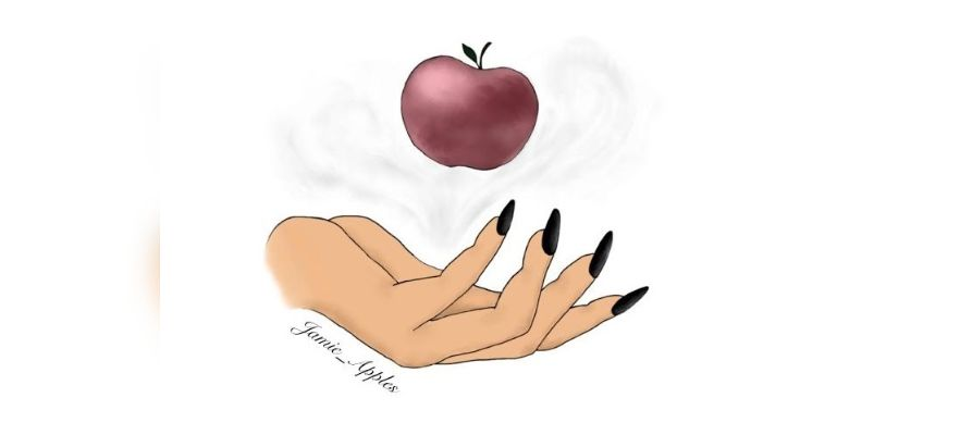 @jamie_apples