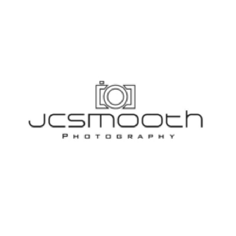 @jcsmooth
