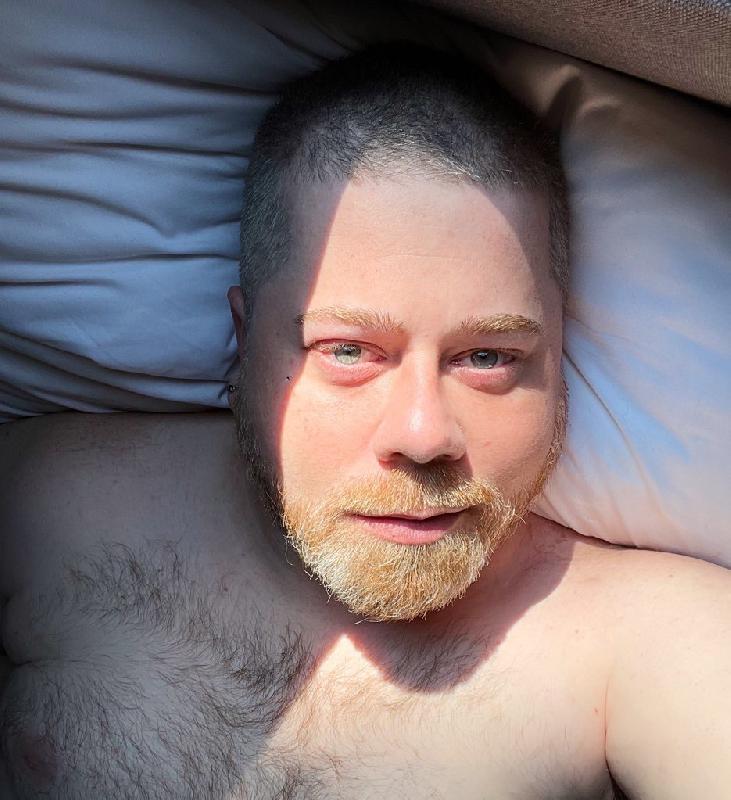 @jkubjames