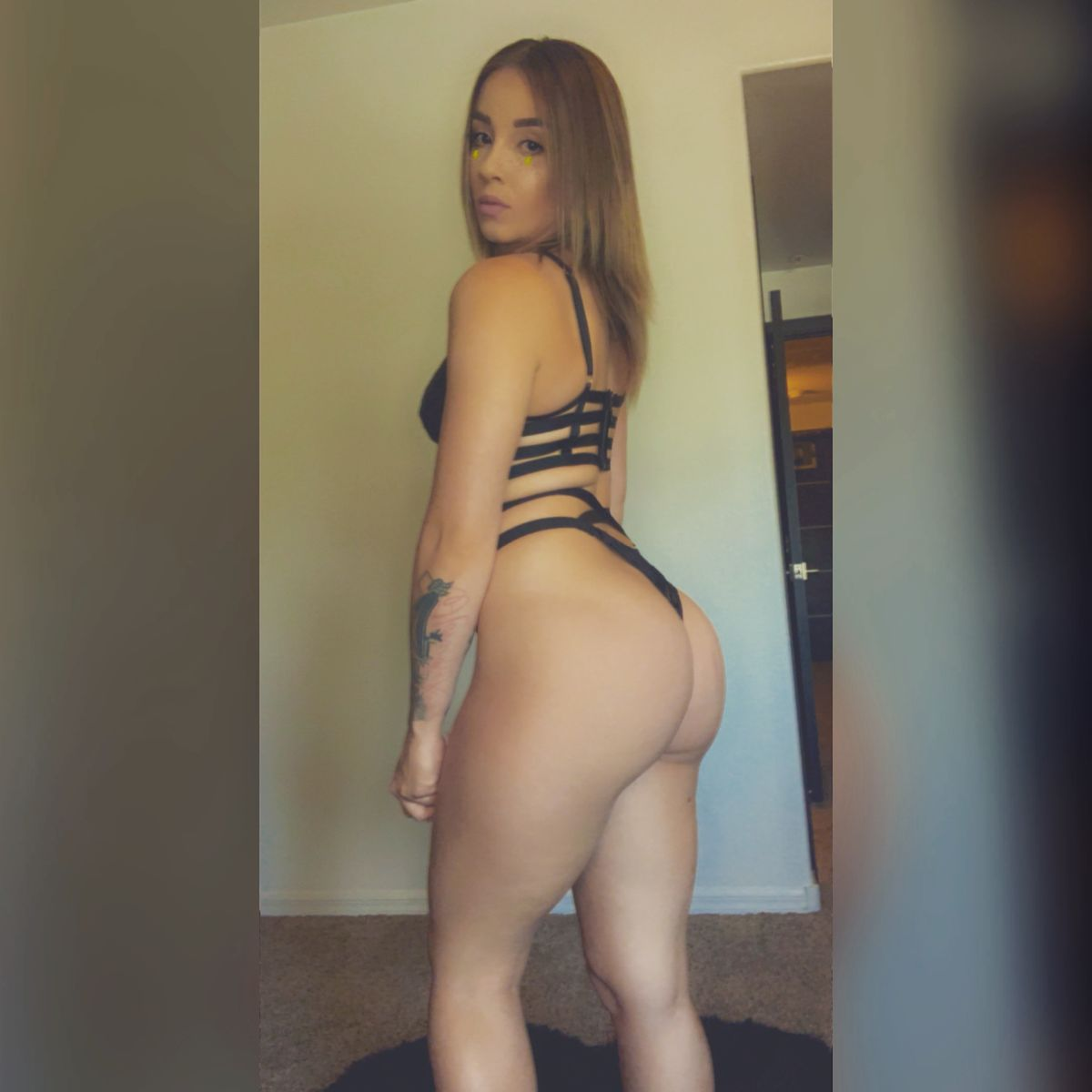 Free nudes of Jordan Sparxx onlyfans leaked