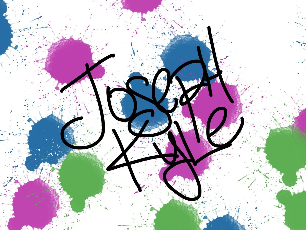 @joseph_kyle