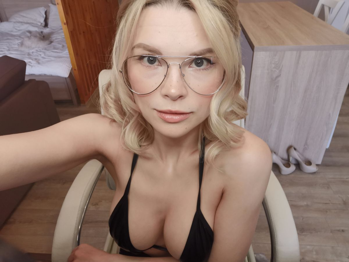 Free nudes of KateSM onlyfans leaked
