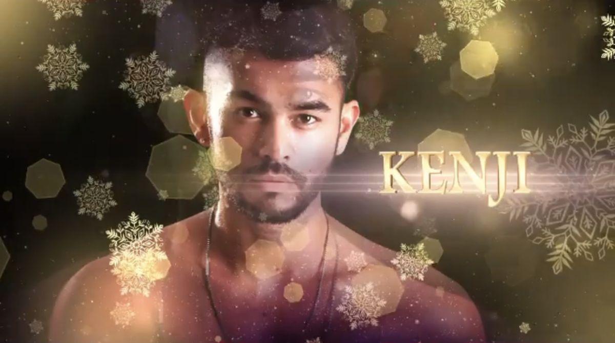 @kenkenji