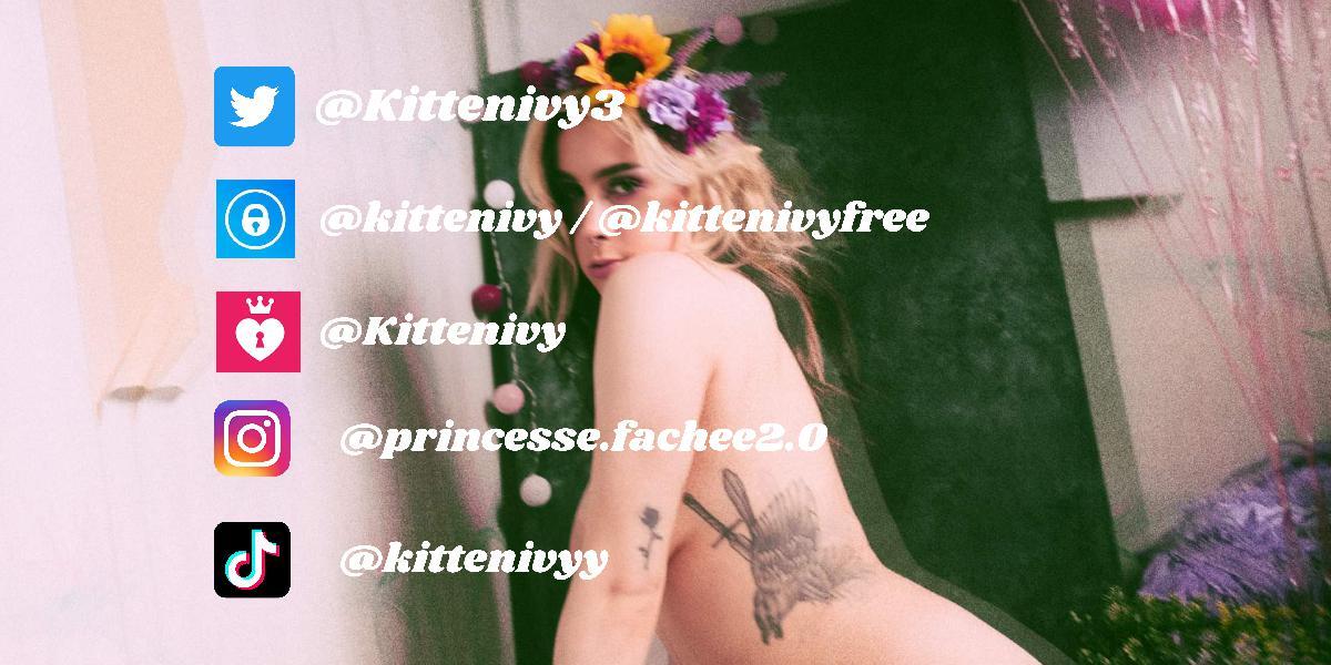 @kittenivy