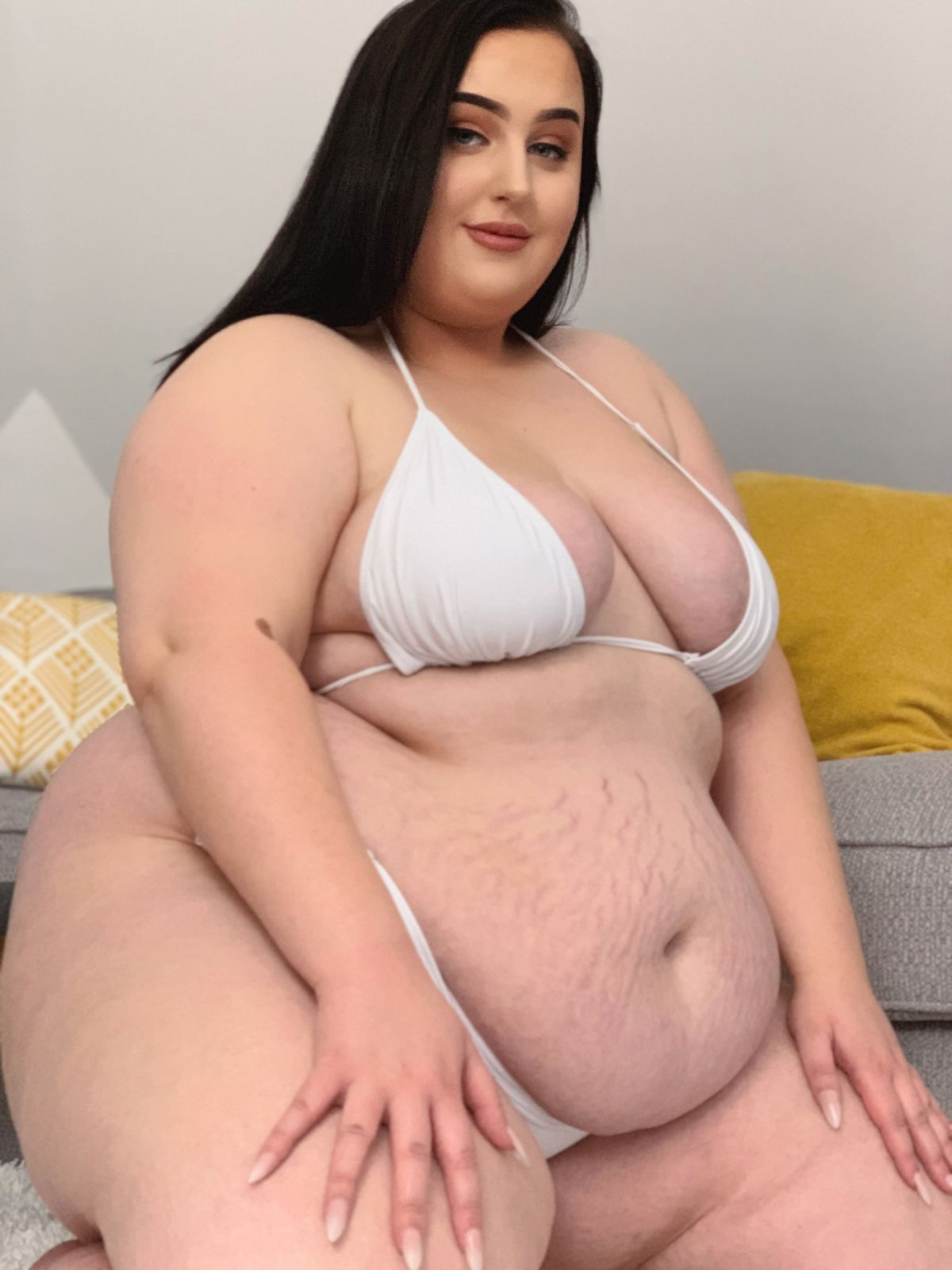 Free nudes of KittyPiggy onlyfans leaked