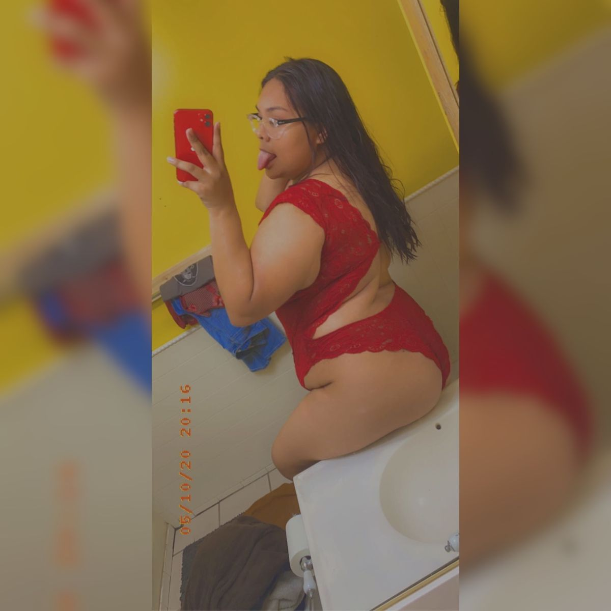 Free nudes of Klickss onlyfans leaked