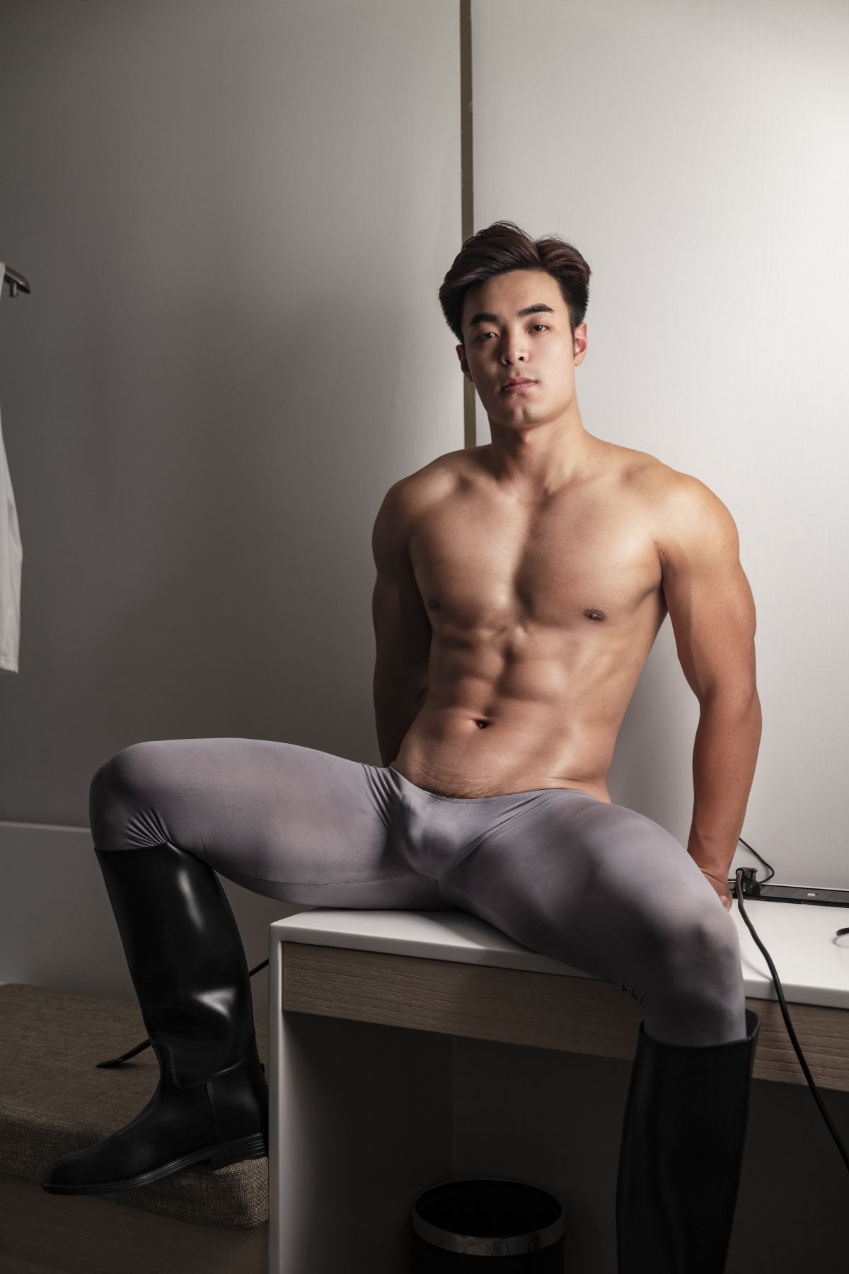 Free nudes of Skiinmode onlyfans leaked