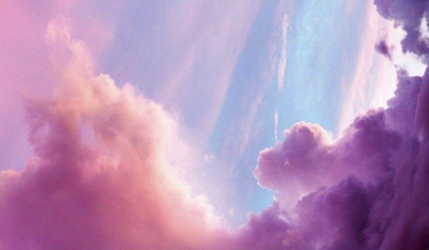 @lavender_moon_