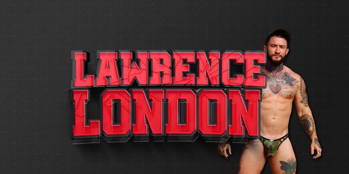@lawrencelondon