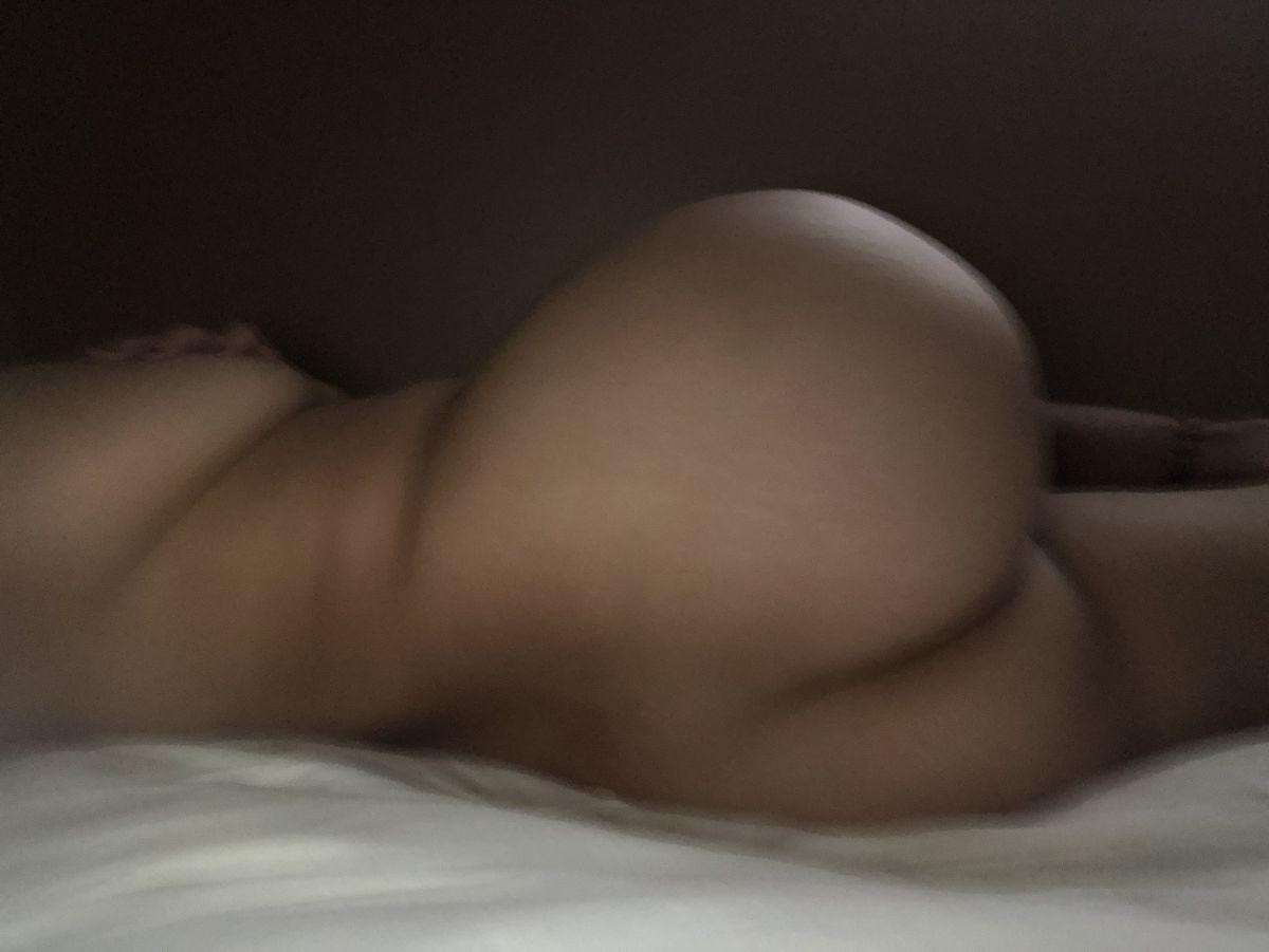 @lola_callejera