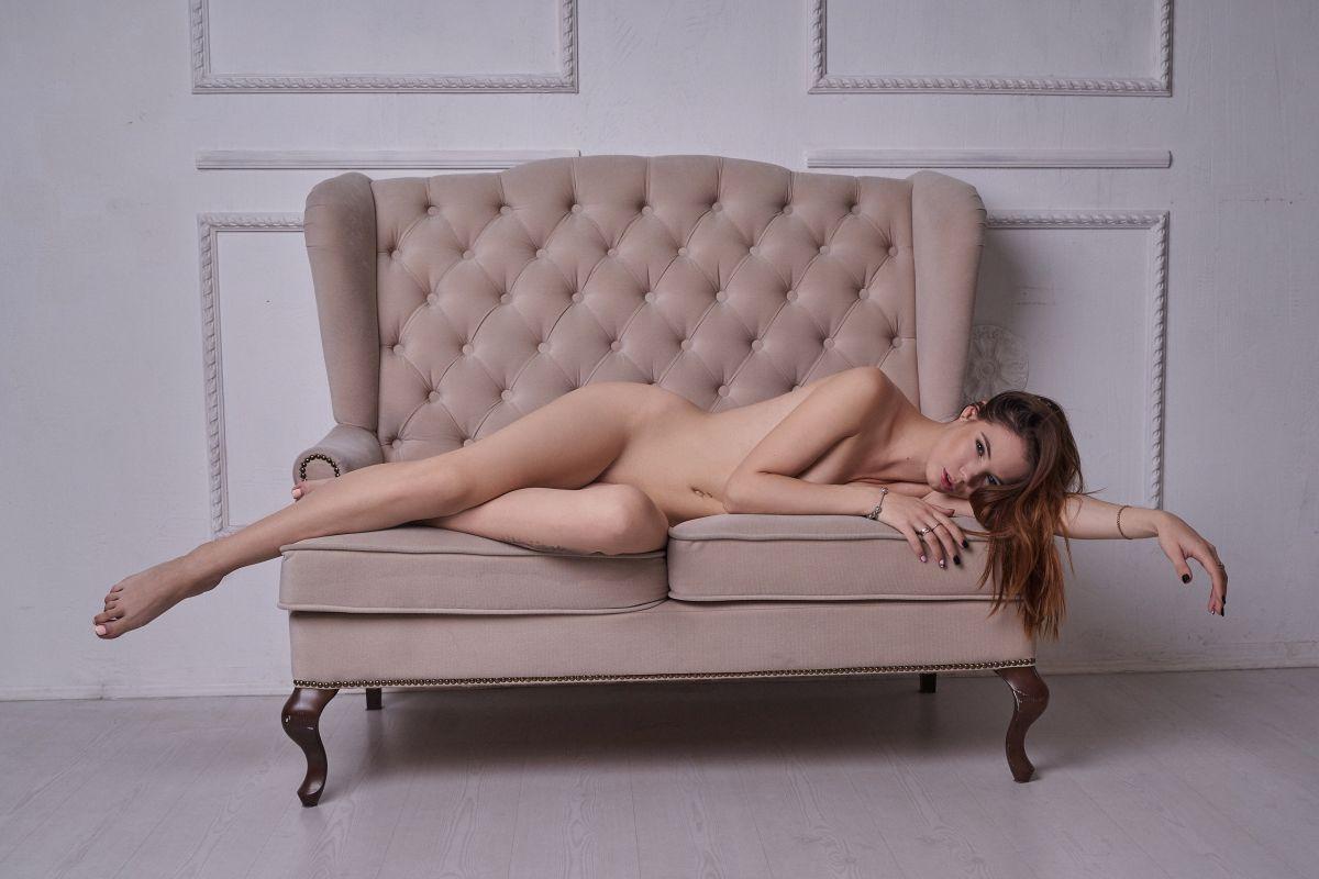 Lovenia Lux photos