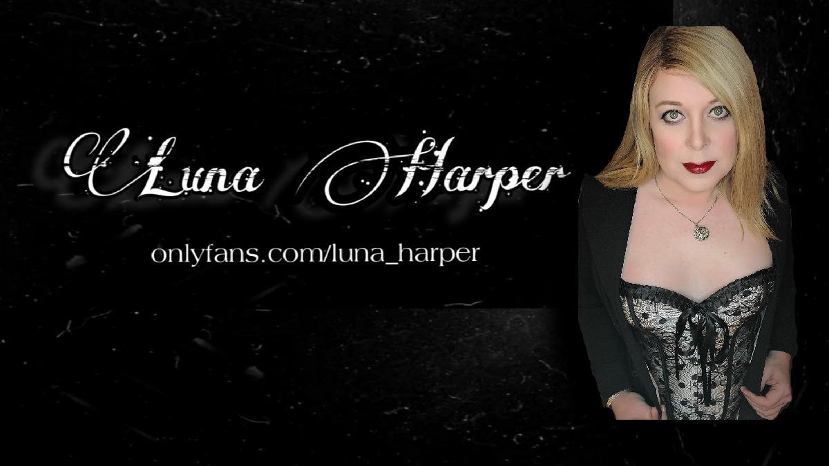 @luna_harper