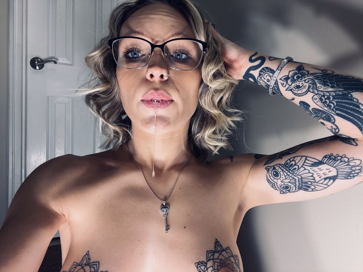 Free nudes of ?Lyssy onlyfans leaked
