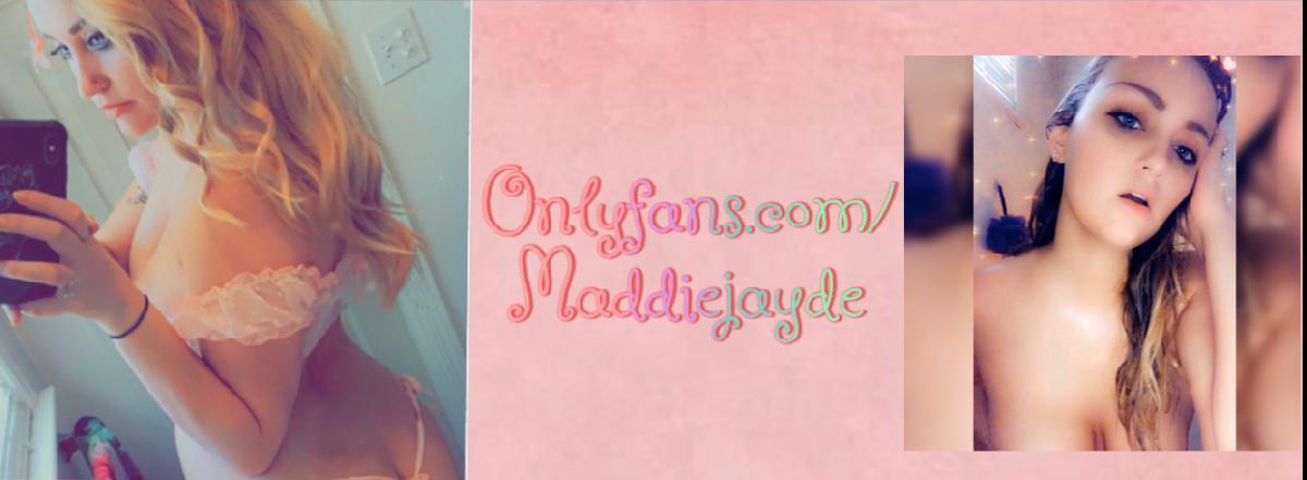 @maddiejayde