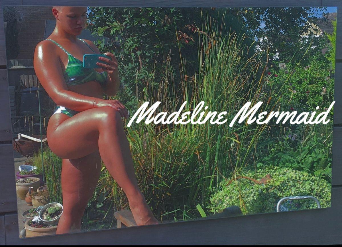 @maddymermaid