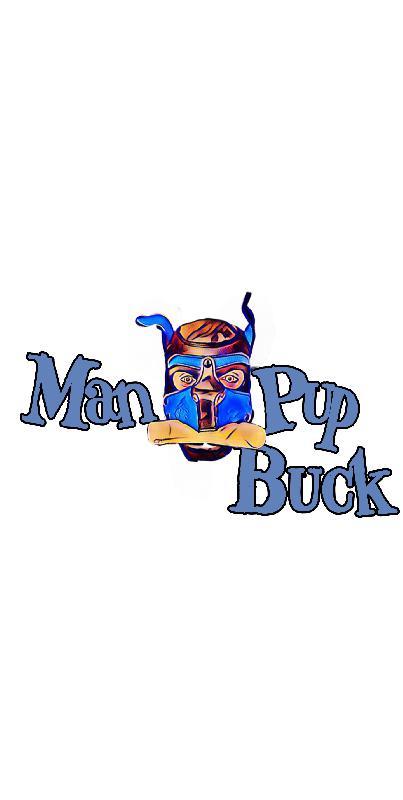 @manpupbuck