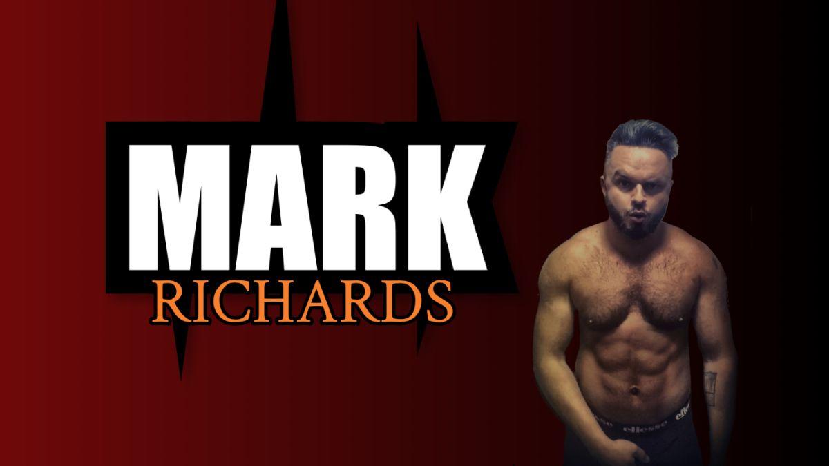 @markrich