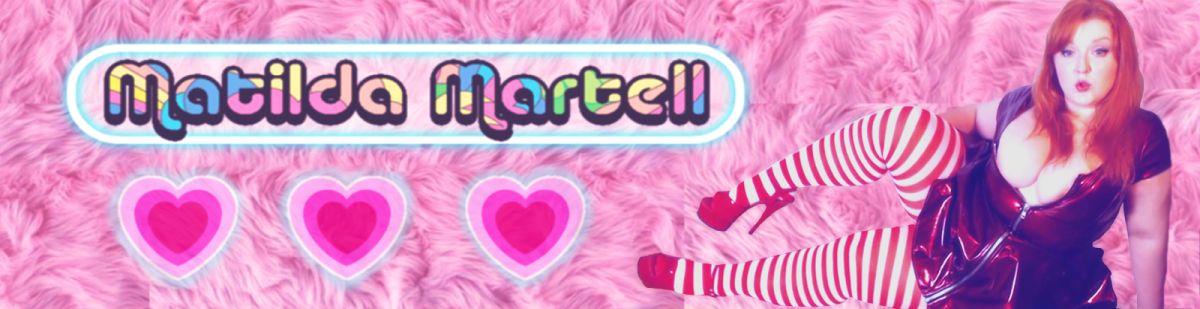 @matilda-martell