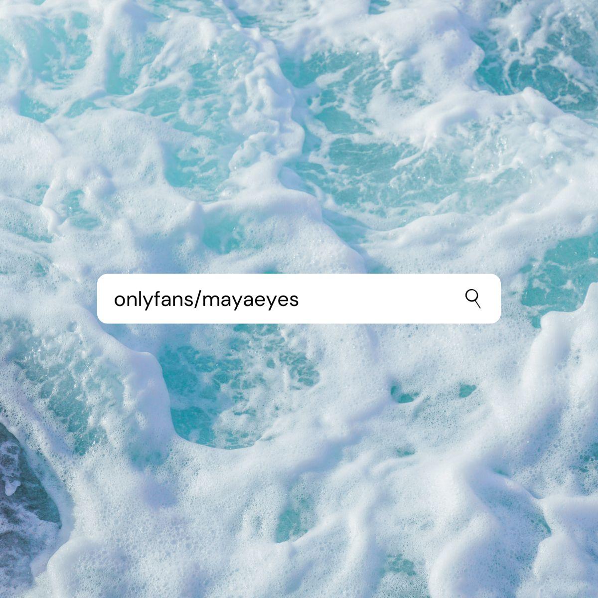 @mayaeyes