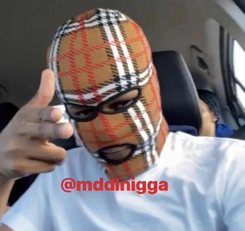 @mddlnigga
