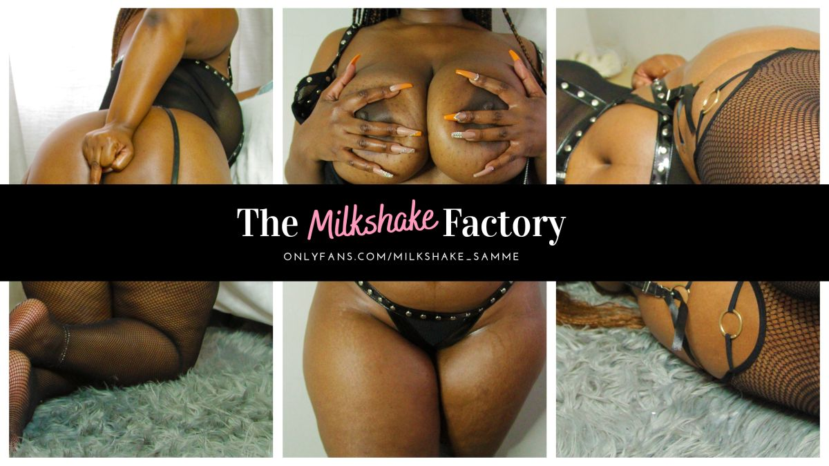@milkshake_samme