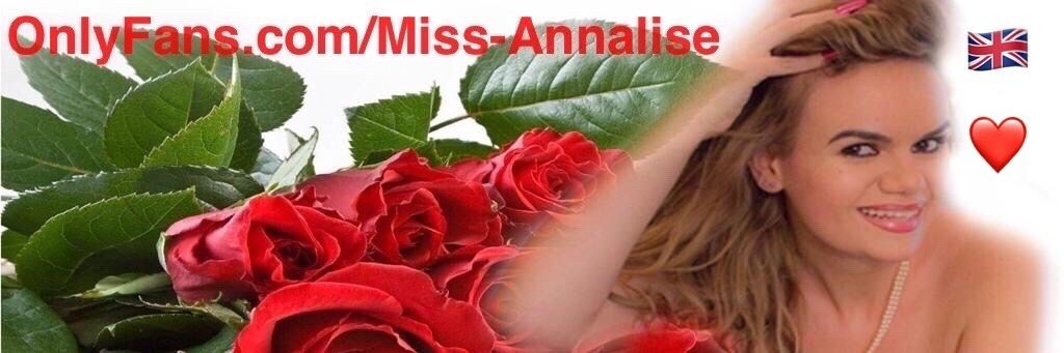 @miss-annalise