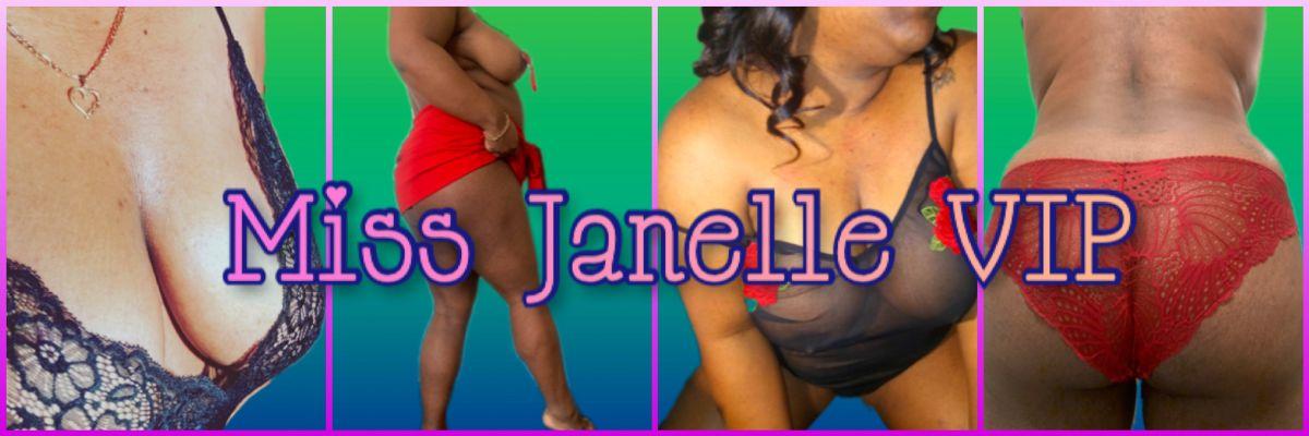 @missjanelle2u