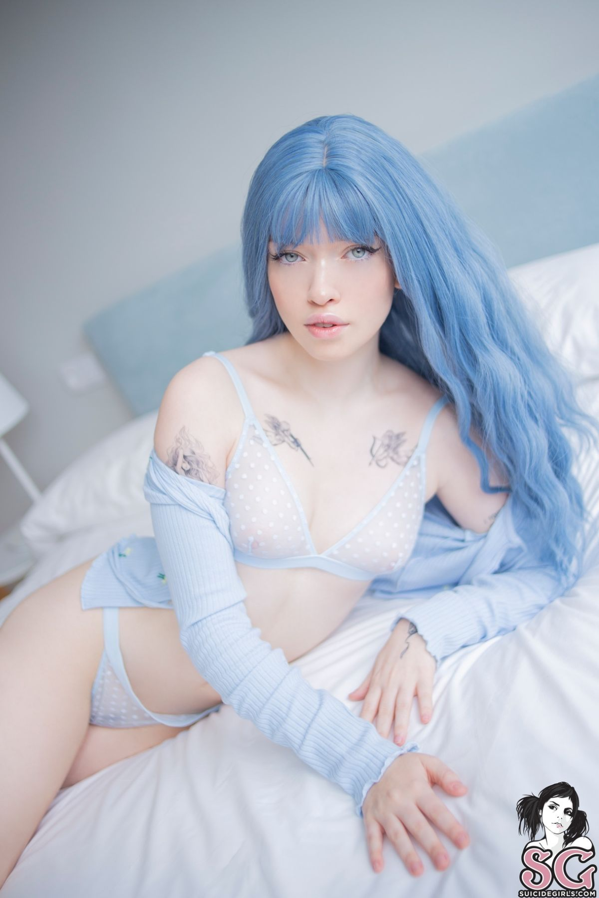 Free nudes of Mitsuki onlyfans leaked