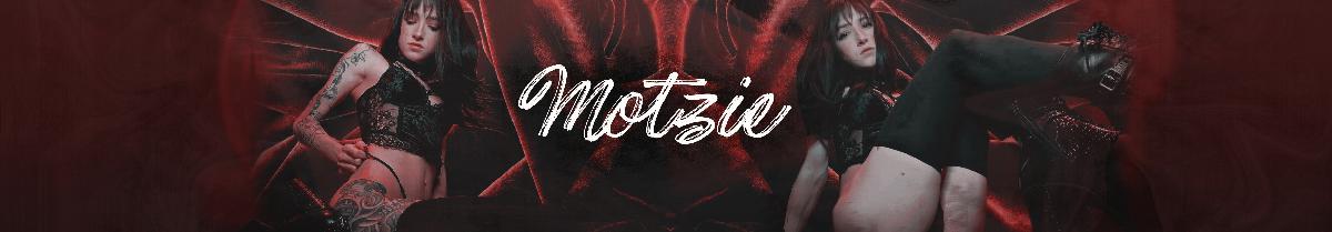 @motzie