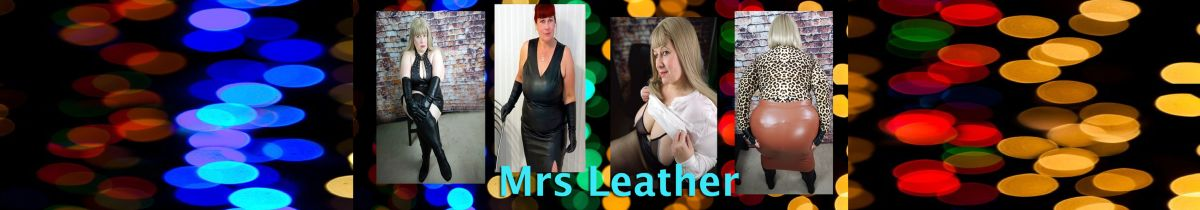 @msleather