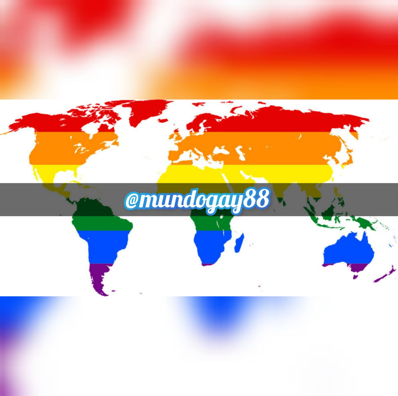 Free nudes of Gayworld88 onlyfans leaked