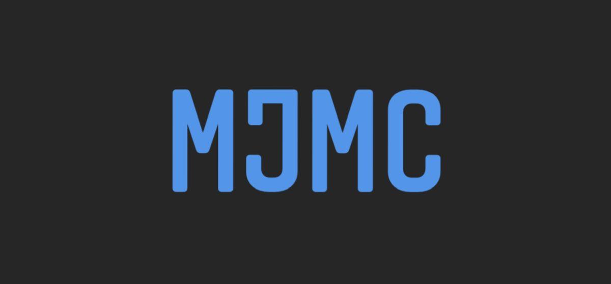 @musclejockmicrocock