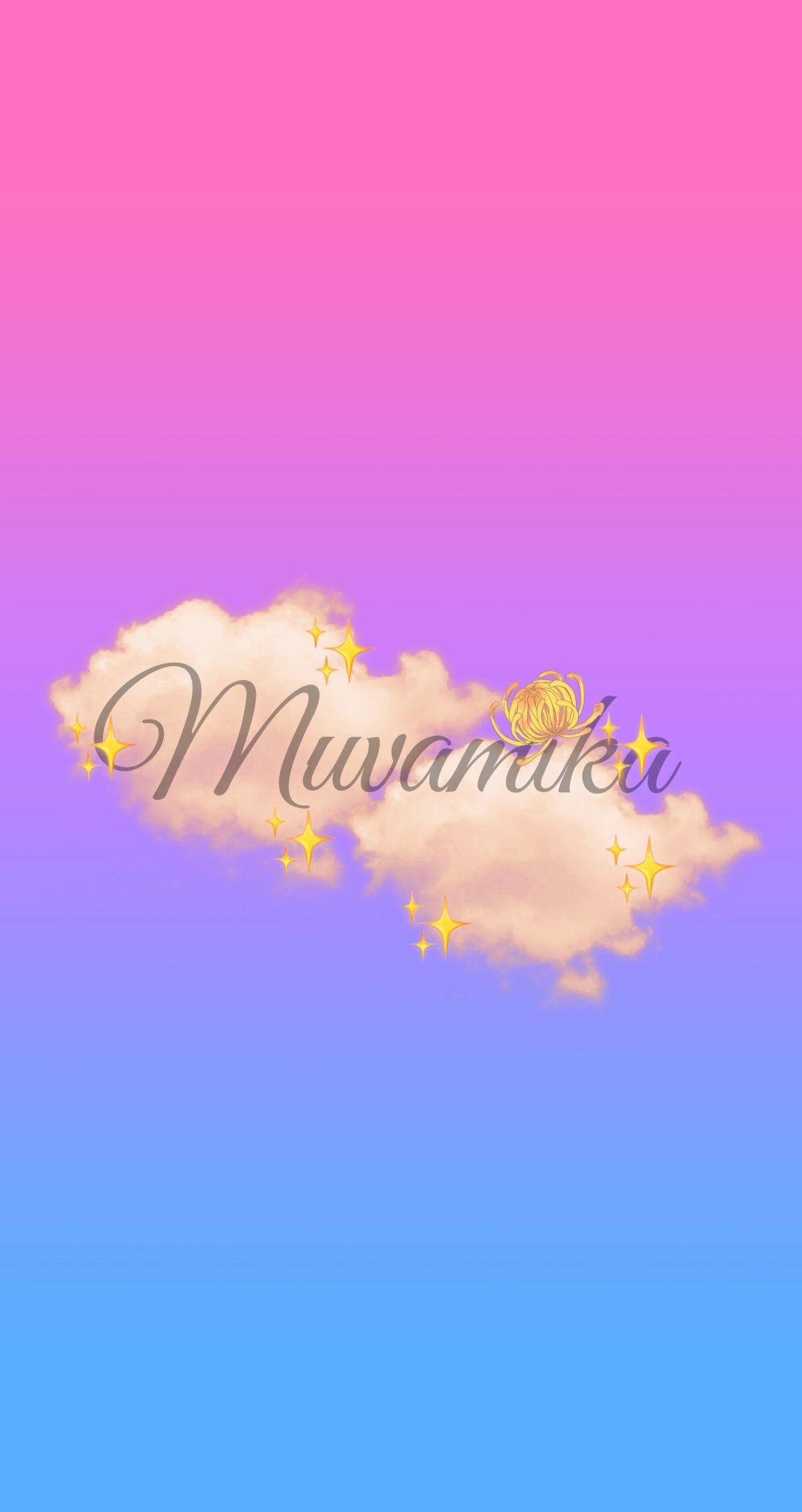 @muvamika