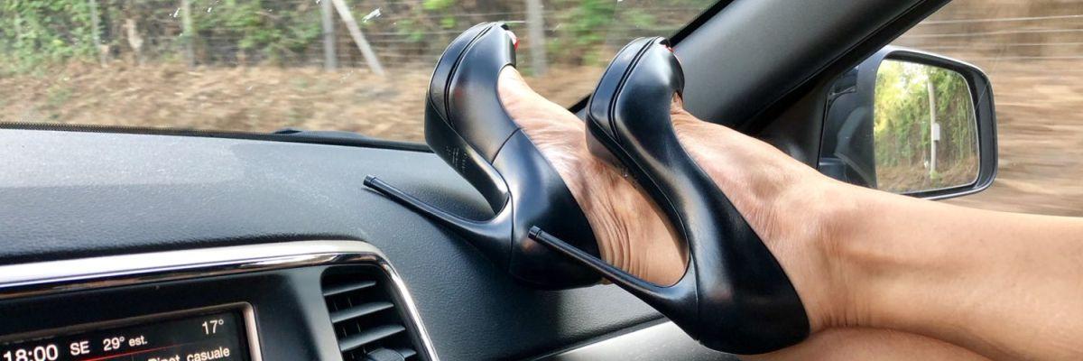 @myheels_shoes