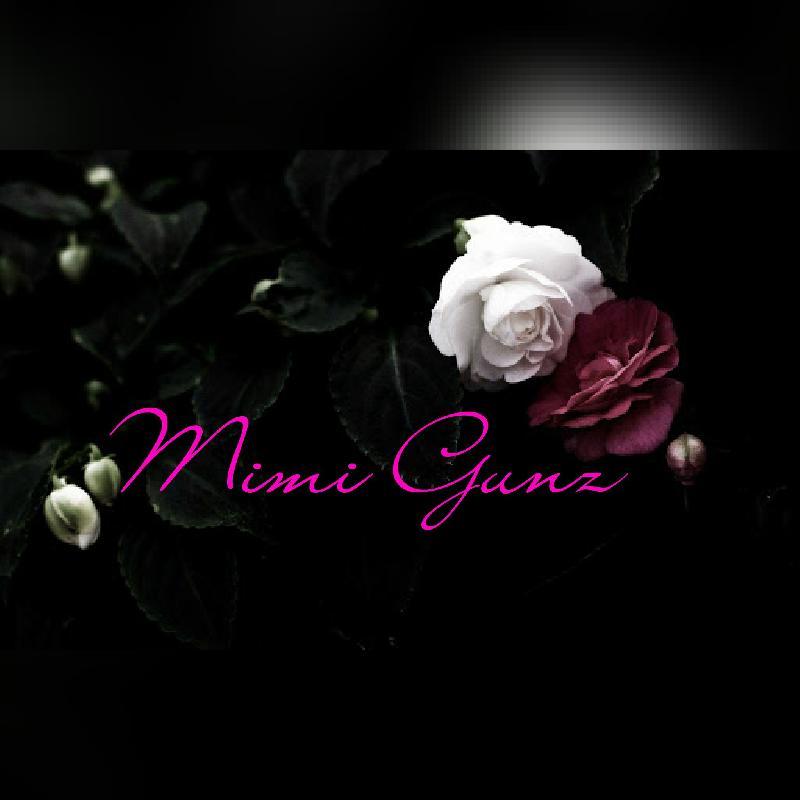 @mzlatina82