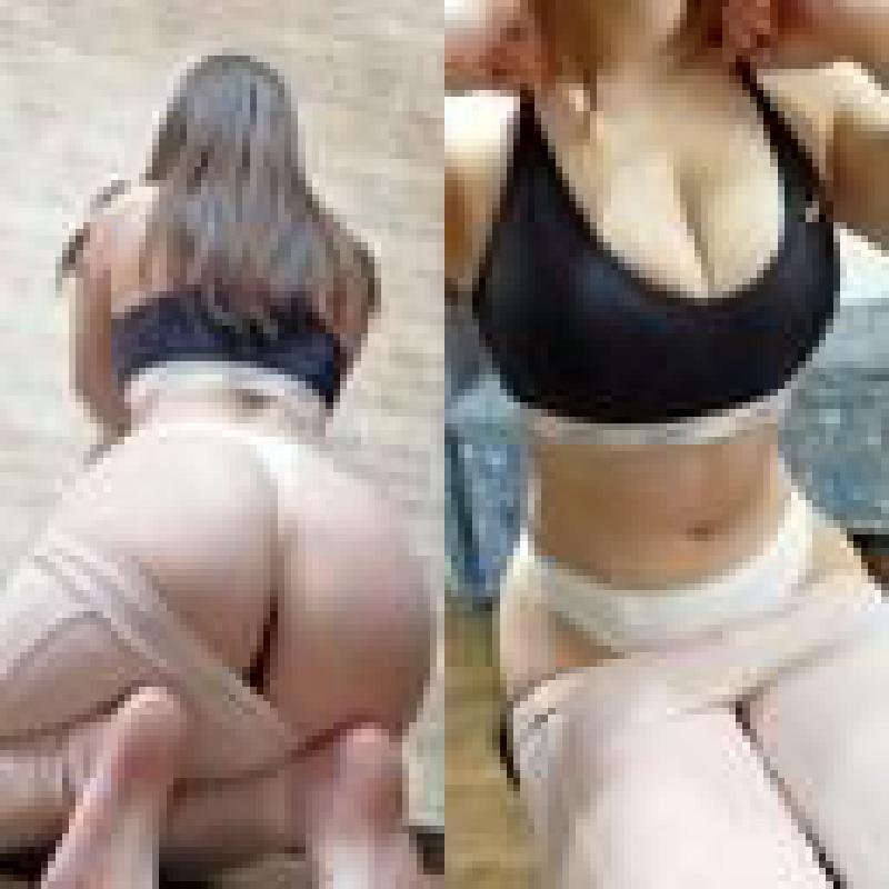 @nene_booty