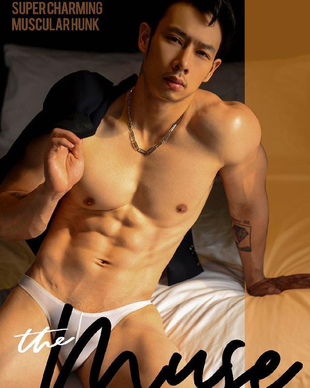 @nickduong