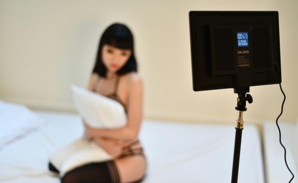 Nv? BLVCK Producions photos